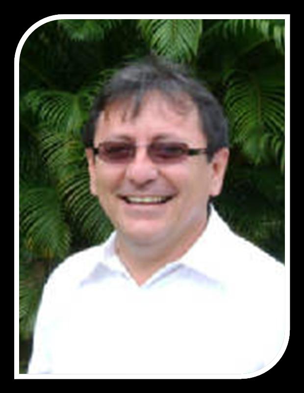 A. Ferreira Lima