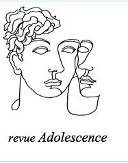 LOGO_REVUE_ADOLESCENCE_1.png