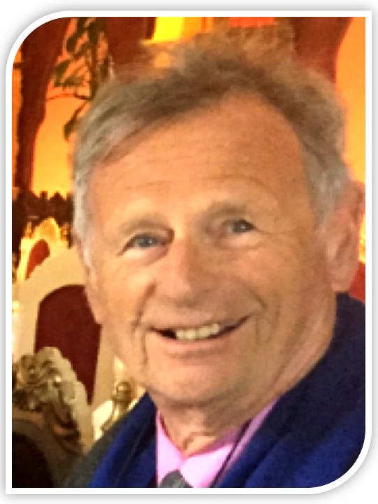 Philippe Gutton