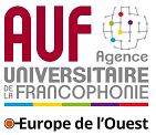 logo_AUF_2.png