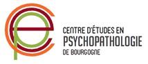logo_CEP_de_Bourgogne.jpg
