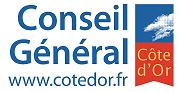 logo_CG_Cote_d_Or_3.png