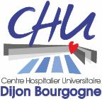 logo_CHU_Dijon.png