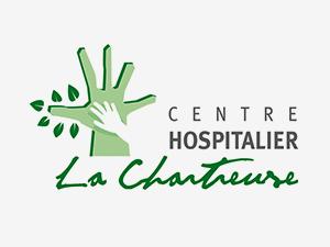 logo_La_chartreuse_1.png